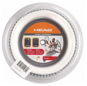 Бобина Head Intellistring Reel 16L