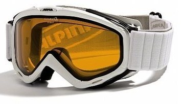 Alpina FIREBIRD (black) A7058-13