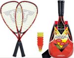Набор Speedminton TT Speed 5000
