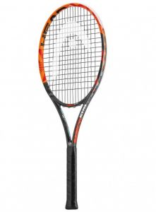 Head Graphene XT Radical Rev Pro