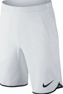 fc72cb31 Брюки жен. Nike Border Woven white/black (Артикул 405201-100) купить ...