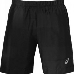 Шорты муж. Asics GPX short black