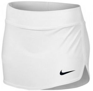 Юбка дет. Nike Girls pure skirt white