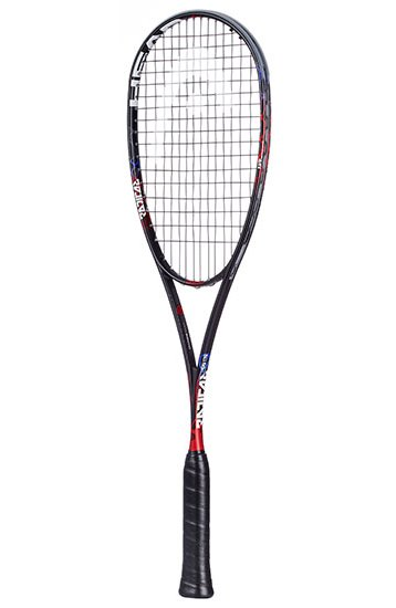 Ракетка Head Graphene Touch Radical 135 SB