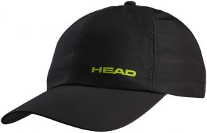 Кепка Head Kids Light Function Cap Tonal