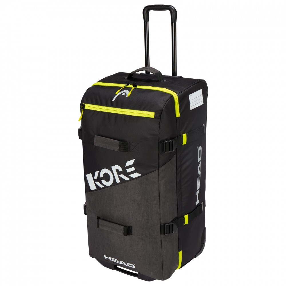 Сумки Head Freeride Travelbag