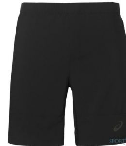 Шорты муж. Asics Club short 7in black