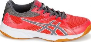 Кроссовки Asics Upcourt 3 GS diva pink