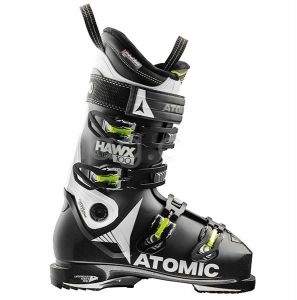 Atomic HAWX ULTRA 100 Black/White