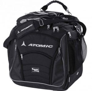 Сумка Atomic Redster Heatable Bootbag 220V
