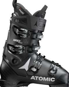 Ботинки Atomic hawx prime 110 s black/anthracite
