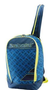 Рюкзак Babolat Backpack Classic club blue/yellow
