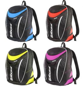Рюкзак Babolat Club Backpack 2015