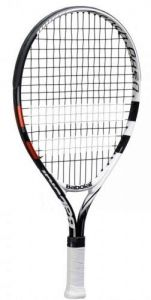 "Babolat French Open Jr 100 (19"")"