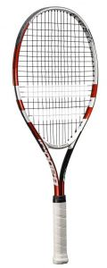 "Babolat French Open Jr 140 (25"")"