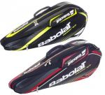 Babolat Racket Holder X 3 Aero