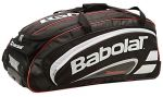 Сумка Babolat Team Travel Bag