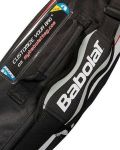 Чехол Babolat Team Racket x3 Grey