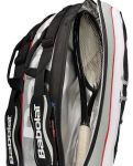 Чехол Babolat Team Racket x9 Grey