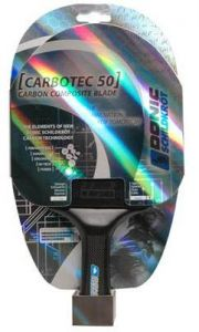 Donic Carbotec 50