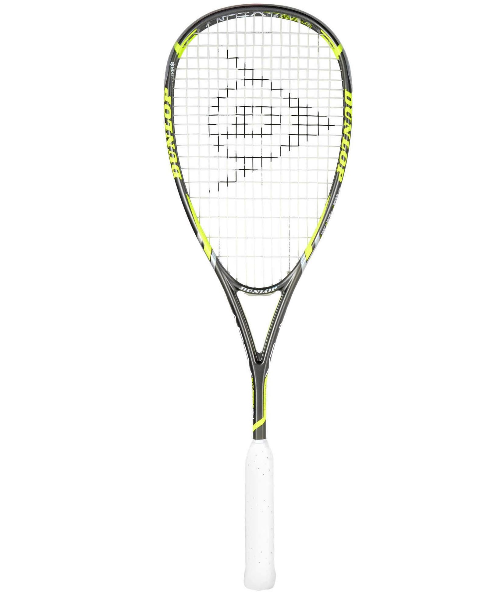 Dunlop APEX SYNERGY 2.0 HL