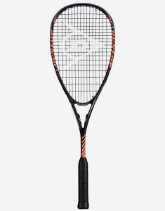 Dunlop BLACKSTORM GRAPHITE 2.0 HQ