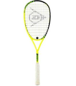 Dunlop Force Elite