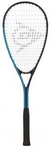 Dunlop Force Xtreme Ti Squash Racket