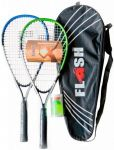 Набор Flash Speed badminton set SB-130