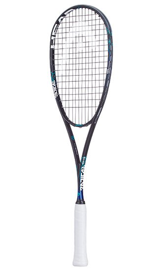 Ракетка Head Graphene Touch Radical 120 SB