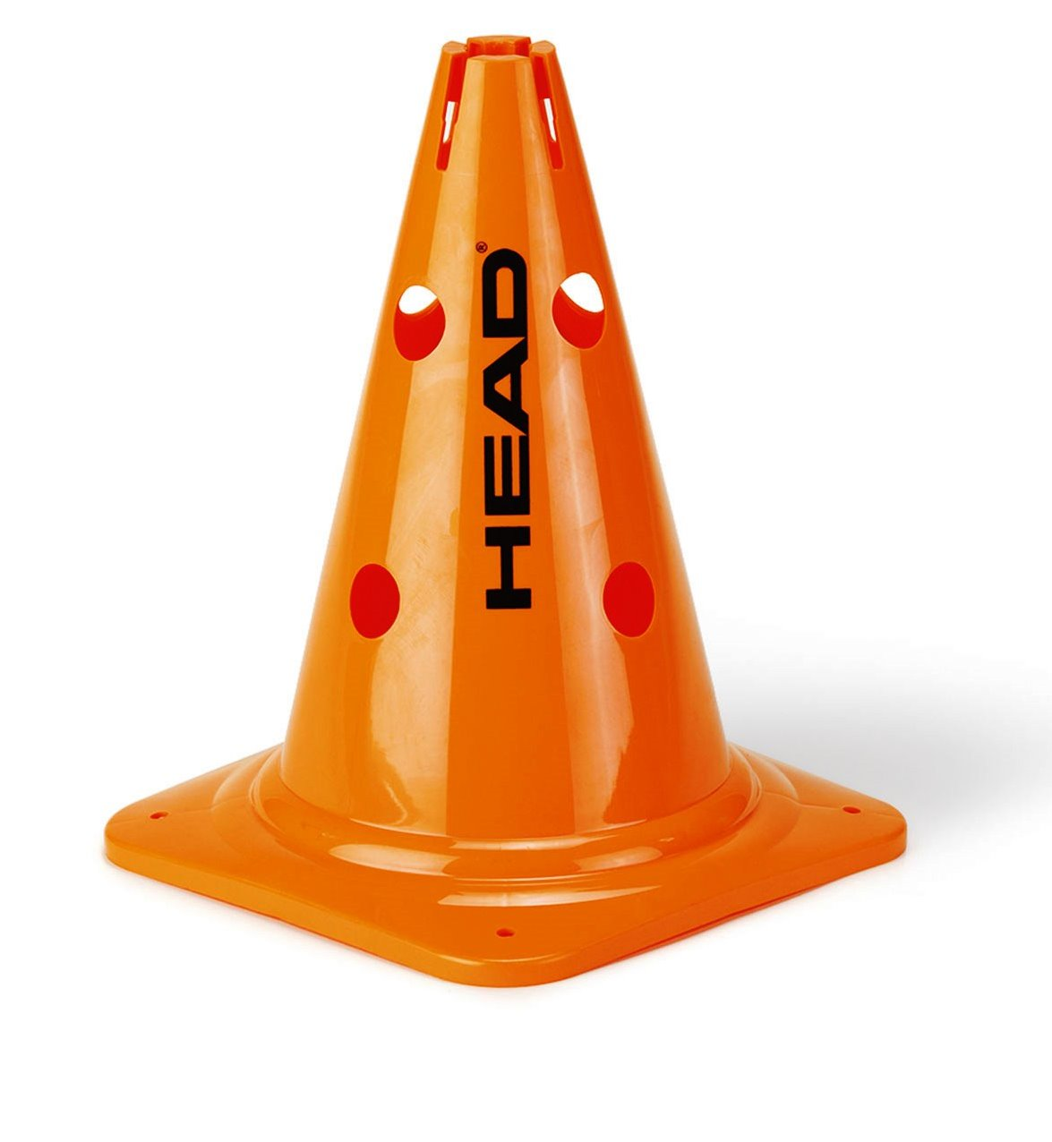 Конусы Head Big Cones