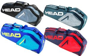 Чехол Head CORE 3R Pro Bag ANGR