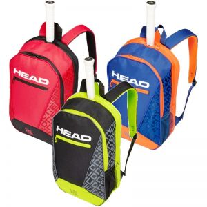 Рюкзак Head Core Backpack 2019
