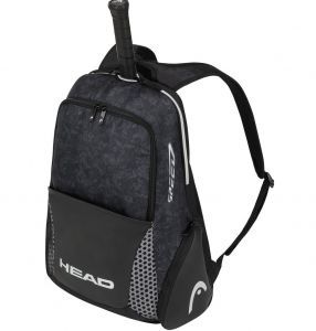 Рюкзак Head Djokovic Backpack 2020
