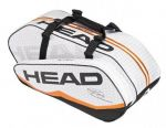 Сумка Head Djokovic Club Bag