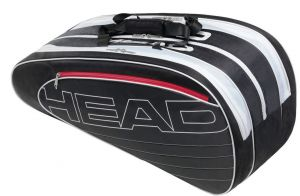 Head Elite Combi-BK