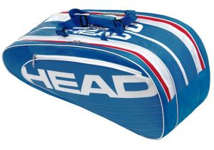 Head Elite Combi-BL
