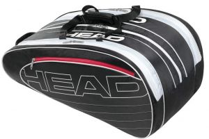 Head Elite Monstercombi-BK