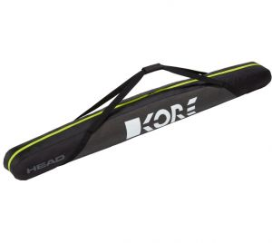 Head Freeride Single Skibag 2020