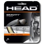 Струны Head GRAVITY (set) 17