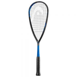 Head Graphene 360 Speed 120 2019