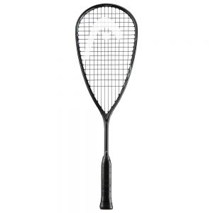Head Graphene 360 Speed 120 SB 2019
