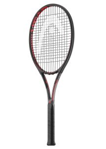 Head Graphene Touch Prestige Pro 2018