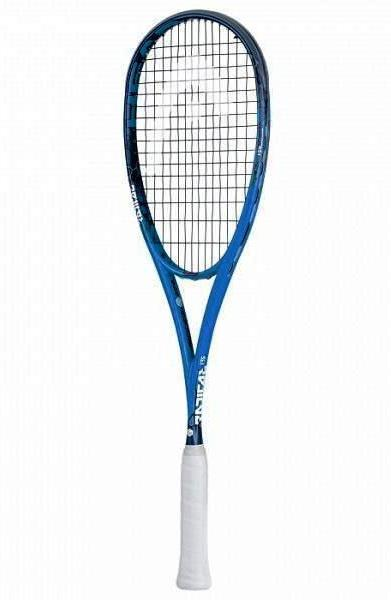Ракетка Head Graphene Touch Radical 145