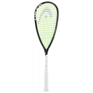 Head Graphene Touch Speed 135 SB
