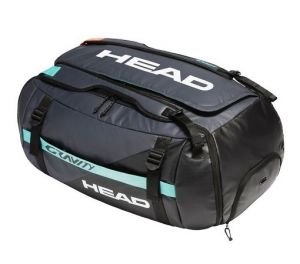 Сумка Head Gravity Duffle Bag