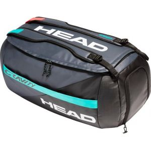 Сумка Head Gravity Sport Bag