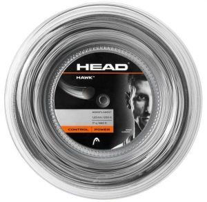 Струны Head Hawk Reel