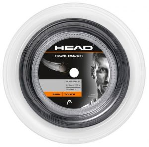 Струны Head Hawk Rough