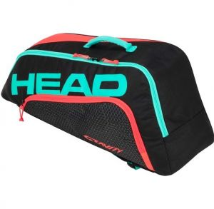 Чехол Head Junior Combi Gravity